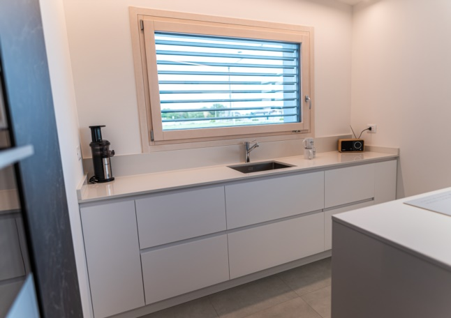 cucina-design-5