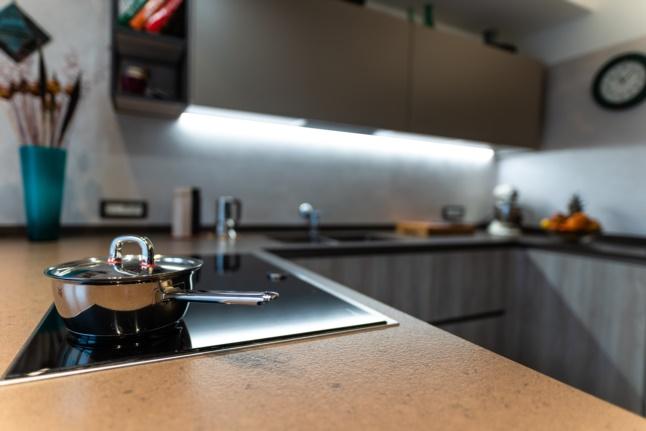 cucina_design_piano