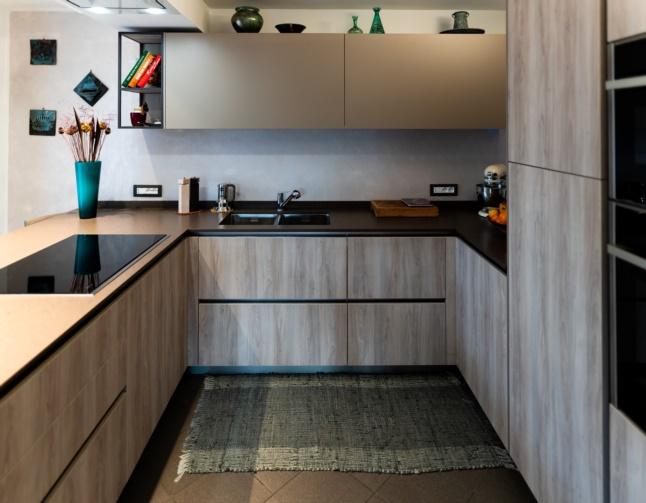 cucina_design