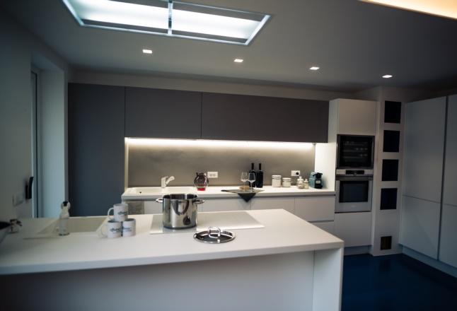 cucina-di-design-panoramica