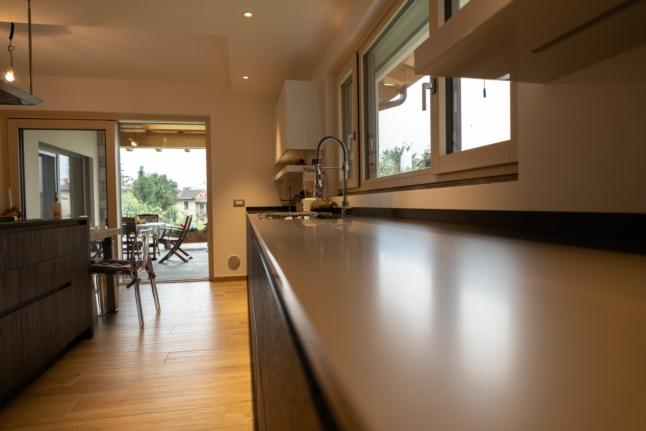 cucina-moderna-5