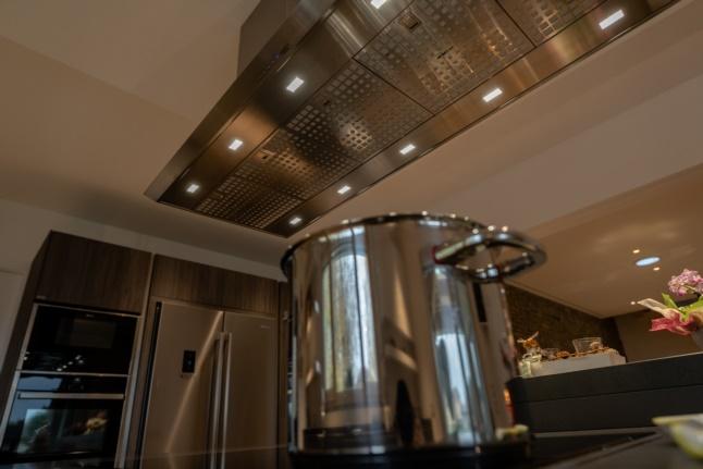 cucina-moderna-8